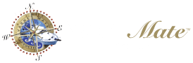 Yachtmate Products